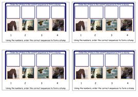 L3-Challenge-pupil-worksheet-1.docx