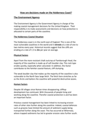 Environmental-Agency-Info.docx