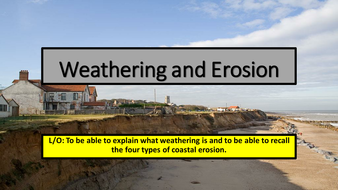 L2-Weathering-and-Erosion.pptx