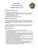 Teachers--Notes-The-Magical-Pet-Shop-Yr.2.docx