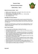 Teachers--Notes-Animal-Antics-Yr.5.docx