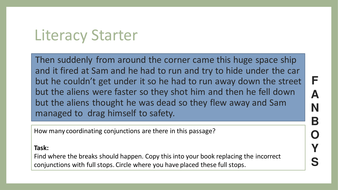 Lesson-5---Planning.pptx