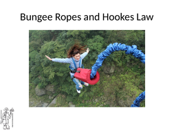 Bungee-Ropes-and-Hookes-Law.pptx