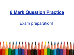 8-Mark-Question-practice.pptx