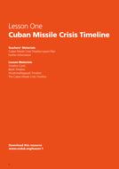 Lesson-1---Timeline.pdf