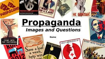 Propaganda-Image-Presentation.pptx