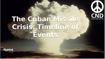 Crisis-Missile-Crisis-Timeline-Presentation.pptx