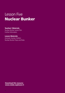 Lesson-5---Nuclear-Bunker.pdf