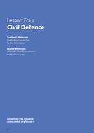 Lesson-4---Civil-Defence.pdf