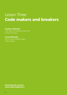 Lesson-3---Codemakers-and-Breakers.pdf