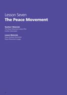 Lesson-7---The-Peace-Movement.pdf