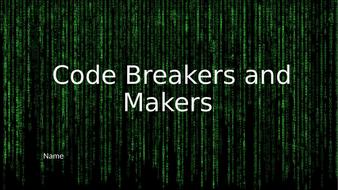 Code-Breakers-Presentation.pptx