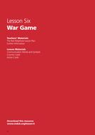 Lesson-6---War-Game.pdf