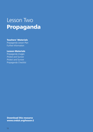 Lesson-2---Propaganda.pdf