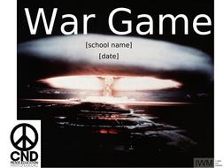 War-Game-Presentation.ppt