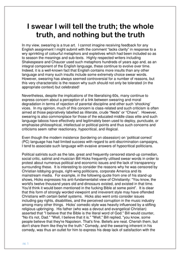 Essay Writing Topics For High School Students  X Higher English A Grade Folio Essays Creative Reflective Persuasive  Discursive By Biggles  Teaching Resources  Tes What Is The Thesis Statement In The Essay also Private High School Admission Essay Examples  X Higher English A Grade Folio Essays Creative Reflective  English Essay Short Story