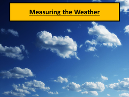 measuring-weather-(L2).pptx