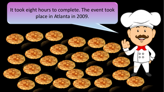 preview-images-flippin-pancakes-fun-facts-about-pancakes-14.pdf