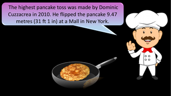 preview-images-flippin-pancakes-fun-facts-about-pancakes-12.pdf