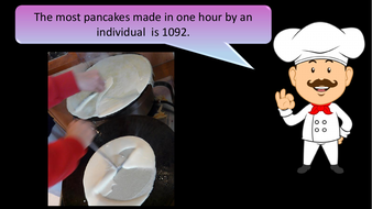 preview-images-flippin-pancakes-fun-facts-about-pancakes-17.pdf