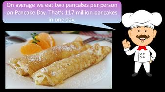 pancake-day-fun-facts-preview-slide-6.pdf