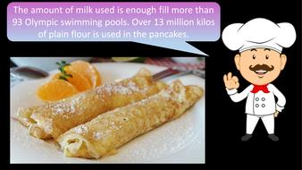 pancake-day-fun-facts-preview-slide-7.pdf