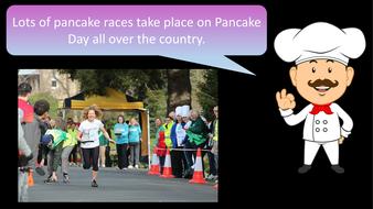 pancake-day-fun-facts-preview-slide-11.pdf