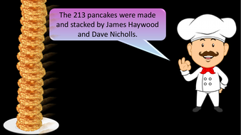 preview-images-flippin-pancakes-fun-facts-about-pancakes-16.pdf