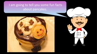 pancake-day-fun-facts-preview-slide-1.pdf