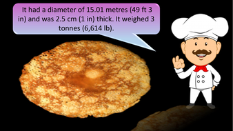 preview-images-flippin-pancakes-fun-facts-about-pancakes-9.pdf