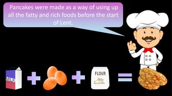 pancake-day-fun-facts-preview-slide-3.pdf