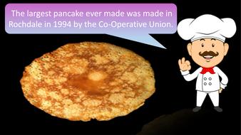 pancake-day-fun-facts-preview-slide-8.pdf