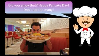 pancake-day-fun-facts-preview-slide-14.pdf