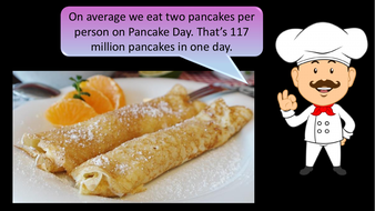 preview-images-flippin-pancakes-fun-facts-about-pancakes-5.pdf