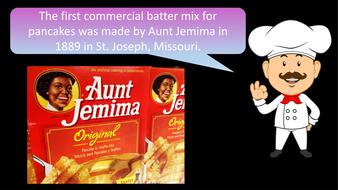 pancake-day-fun-facts-preview-slide-5.pdf