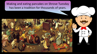 preview-images-flippin-pancakes-fun-facts-about-pancakes-2.pdf