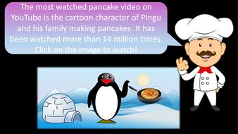 pancake-day-fun-facts-preview-slide-13.pdf