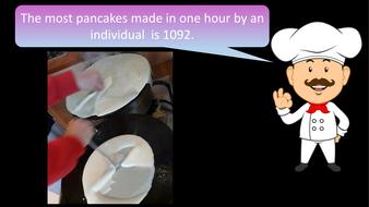 pancake-day-fun-facts-preview-slide-10.pdf