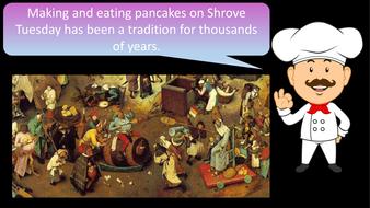 pancake-day-fun-facts-preview-slide-4.pdf
