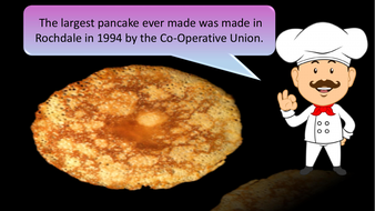 preview-images-flippin-pancakes-fun-facts-about-pancakes-8.pdf