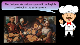 preview-images-flippin-pancakes-fun-facts-about-pancakes-3.pdf