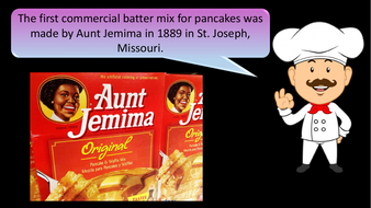 preview-images-flippin-pancakes-fun-facts-about-pancakes-4.pdf