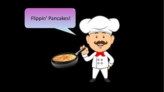 preview-images-flippin-pancakes-fun-facts-about-pancakes-1.pdf