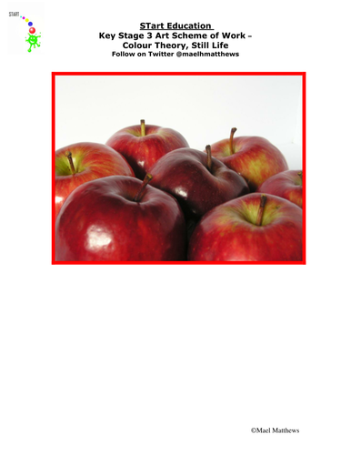 art of questioning in teaching pdf