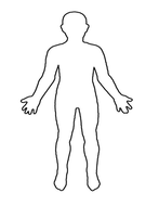 body-outline-for-task-3.pdf