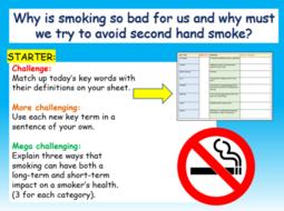 smoking-pshe.png