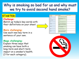smoking-pshe.png