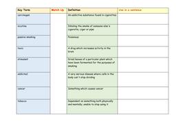 match-up-task-starter.pdf