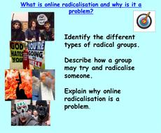 e-safety-radicalisation.ppt