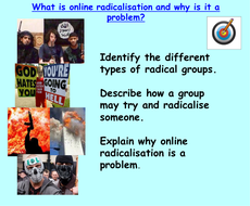e-safety-radicalisation.ppt